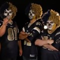Rams Instructional Video Assumes Fans Are Complete Morons