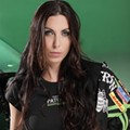 Alexis DeJoria: Daughter of Shampoo Magnate Brings Tequila, Horsepower to St. Louis