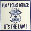 "Are You Against Local Control of the St. Louis Police Department? Then ""Friend"" It!"