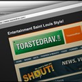 Head Ravioli Maker Leaves ToastedRav.com