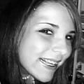 MySpace Bully Talks Back (Maybe)