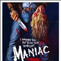 Does Thanksgiving With the In-Laws Make You a Maniac? There's a Movie For That