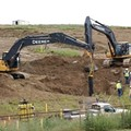 Bridgeton Landfill: One Step Closer to Not Smelling Horrible, Stopping Underground Fire