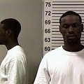 Rodney Mike: Charged In Shooting of Anthony Brothers at Alton Birthday Party