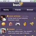 BuzzE: Has Local Entrepreneur Brett Rosen Created the New Facebook?
