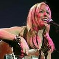 Sheryl Crow: Robo-Calling for Tommy Sowers