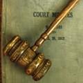 Former St. Louis HUD Director Lavern Charles Hester Sentenced For Fraud, Bribery Scandal