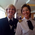 The International Society of Women Airline Pilots Convention Lands in St. Louis