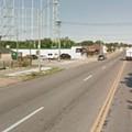 Gerrod Sanchez Smith: St. Louis Homicide No. 67; Found Dead on A Driveway