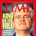 """Newt Gingrich: """"When McCaskill Says She Hates Coal, She's Saying She Hates Missourians"""""""