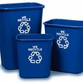 St. Louis County Residents Forced to Pay For Recycling After Court Loss