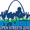 "City Reviews First ""Open Streets"" Event"