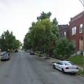 Phillip Stewart: Florissant Man Shot Dead Off Cherokee Street