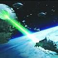 More Laser Pointers Hit Planes at Lambert