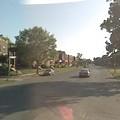 Dewayne Hunter: St. Louis Homicide No. 62; Found Shot to Death Inside His Home