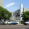 Adios San Luis: Judge Rules In Favor of Demolition of CWE Apartment Building