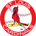 Game Preview: Cardinals at Braves, 5th October 2012