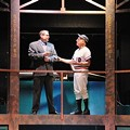 By the Boards: Dennis Brown on the STL Theater Scene May 7-10