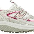 "Skechers ""Shape Ups"": As If They Weren't Ridiculous Enough, Now This..."