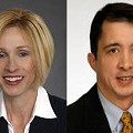 Is Rep. Genise Montecillo's Ex-Husband Joe Montecillo Running for Office to Harass Her?