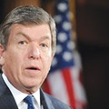 Missouri Tea Party Suffers (Roy) Blunt Trauma in Primary