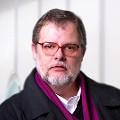 UMSL Prof to Head American Psychological Association's LGBT Division