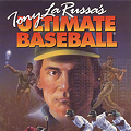 Tony La Russa Goes Out On a High Note