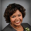"""AUDIO: Maria Chapelle-Nadal Is """"Off the Plantation"""" Not a """"House Slave"""""""