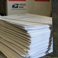 How To Get 1,000 Free Sheets of Printer Paper: Request Someone's File From U.S. Immigration