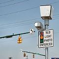 "Pollster Claims Support for Red-Light Cameras is ""Best Kept Secret"" in Missouri"