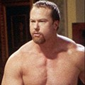 Mark McGwire Should Thank His Testicles For Giving Him the Balls to Admit to Steroids