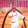 "Mark McGwire Now Ready to ""Talk About the Past"", Issues Statement on Using Steroids"