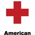 American Red Cross Faces Lawsuit Over Race Discrimination