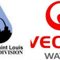 French Firm, Veolia, Wins Consulting Contract with St. Louis Water Division