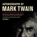 Unexpurgated Mark Twain Autobiography to Be Published in November