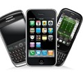 Stolen Cell Phones Harder to Re-Sell In City, Thanks to Board of Aldermen