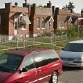 St. Louis Homicide No. 85; Man Found Shot to Death in Carondelet