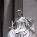 Is the St. Louis Family Court Racist? Department of Justice Opens Investigation to Find Out