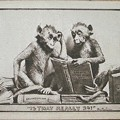 MOBot Part of International Plot to Digitize Darwin's Library