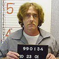 UPDATE: John Middleton Executed, Becomes Sixth Man Put to Death in Missouri in 2014