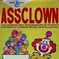 Ass Clown of the Week: Rotten Jailers, Yogis, Holier-Than-Thou Politicians, Taco Bunglers