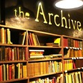 "Archive Bookstore: Independent St. Louis Shop Will Likely Shut Down, Owner ""Heartbroken"""