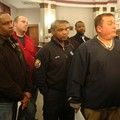 City Admits It's Been Financing Firefighter Fund Unnecessarily