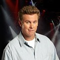 Got a Killer (Clean) Joke? Win Two Free Tickets to Brian Regan!