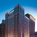 Renaissance Grand Hotel: Doomed From the Start?