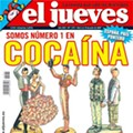 Hispanic Drug Gang Indicted in Southwestern Illinois; Group Allegedly Smuggled Cocaine