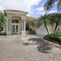Who Wants to Buy Chris Carpenter's Palm Beach Mansion? (VIDEO)