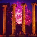 Columbia Named A Top U.S. College Town: 16 Reasons Why Mizzou's Home Is The Greatest
