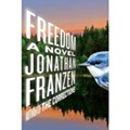 Jonathan Franzen Is Too Big for the Schlafly Library Branch