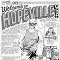 Hopeville's Days Are Officially Numbered: City Sets May 4 as Closure Date